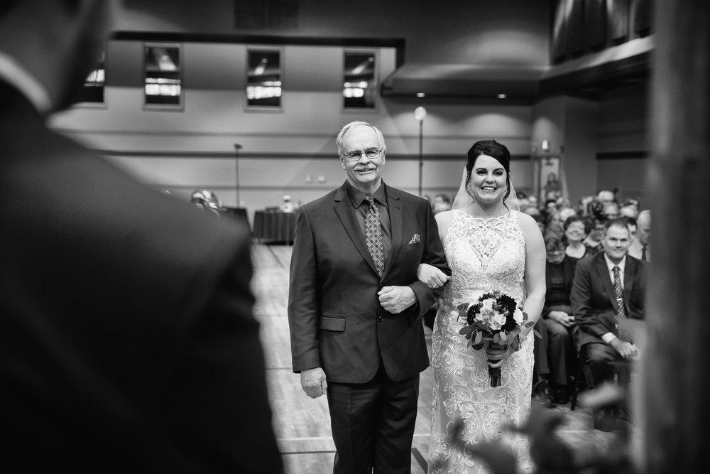 Trevor and Lisa Wedding Web 13.jpg