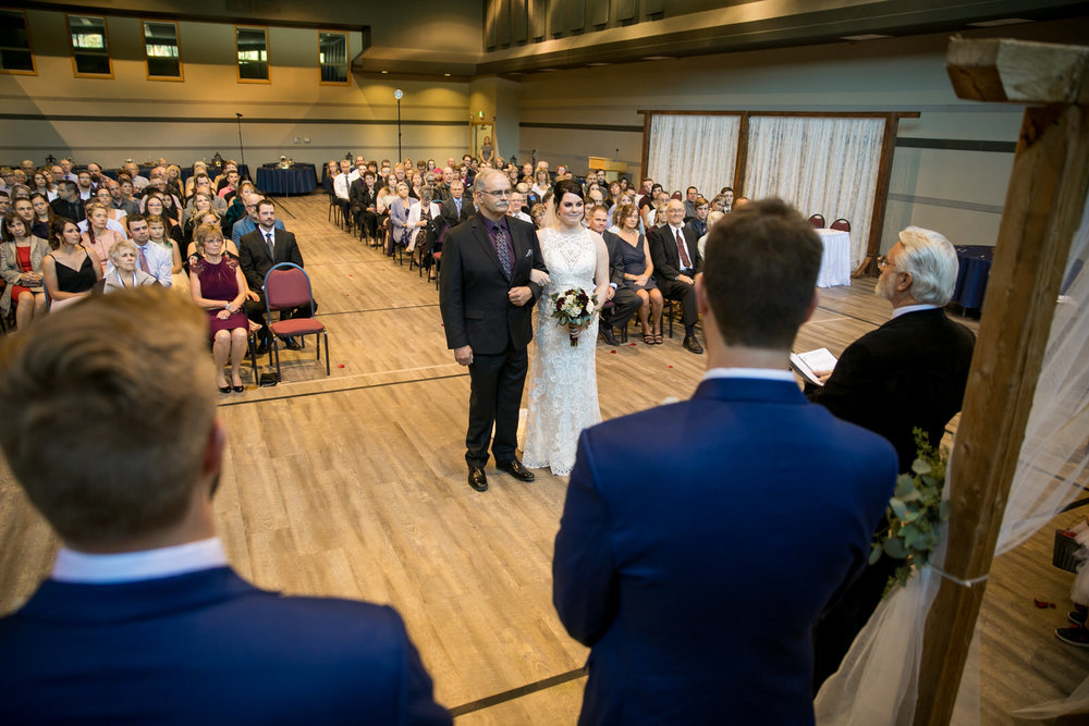 Trevor and Lisa Wedding Web 14.jpg