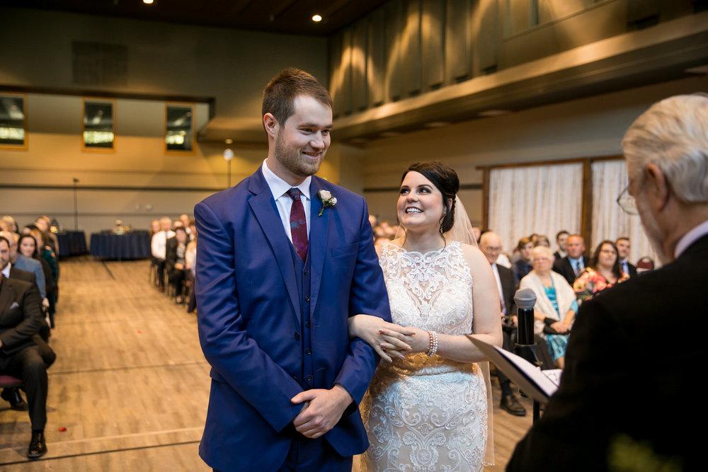 Trevor and Lisa Wedding Web 15.jpg