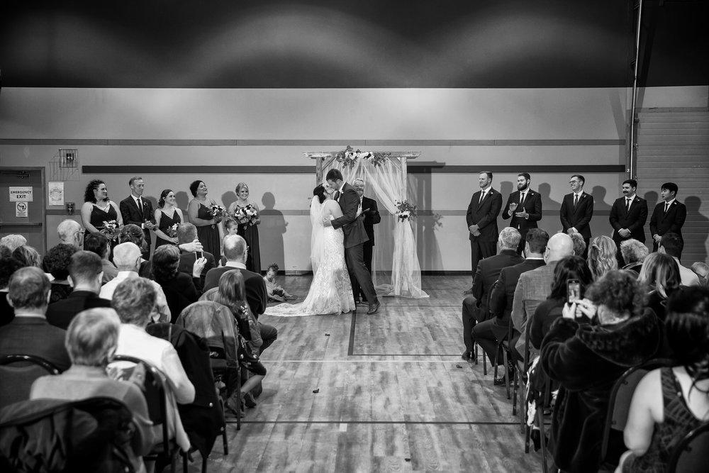 Trevor and Lisa Wedding Web 16.jpg