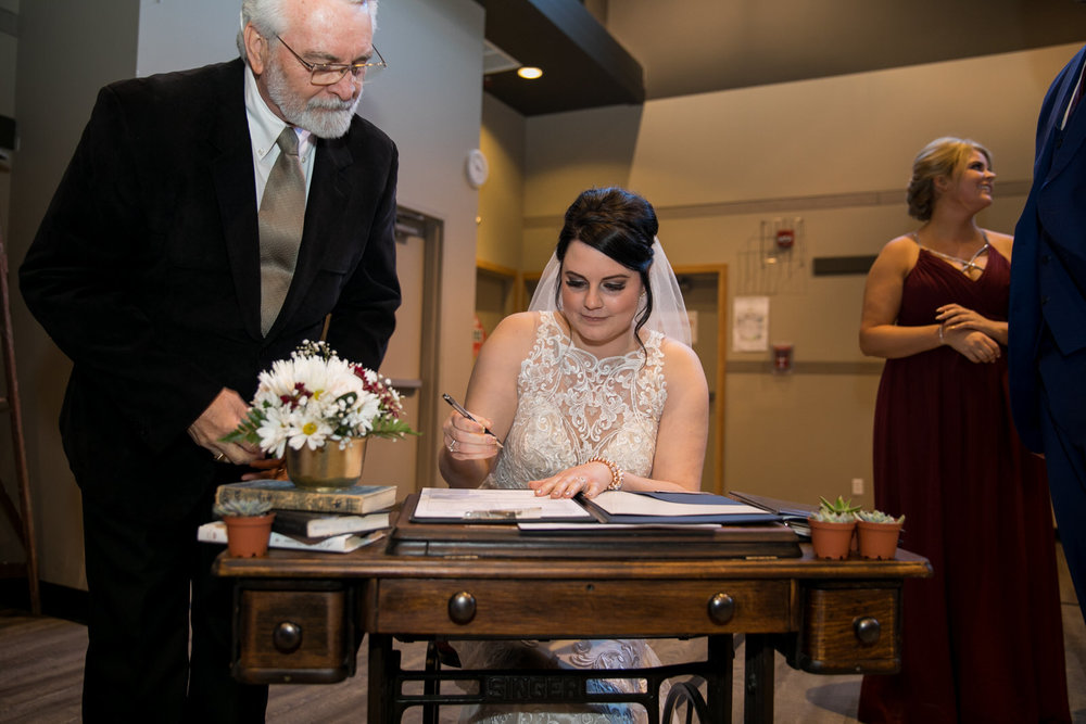 Trevor and Lisa Wedding Web 17.jpg