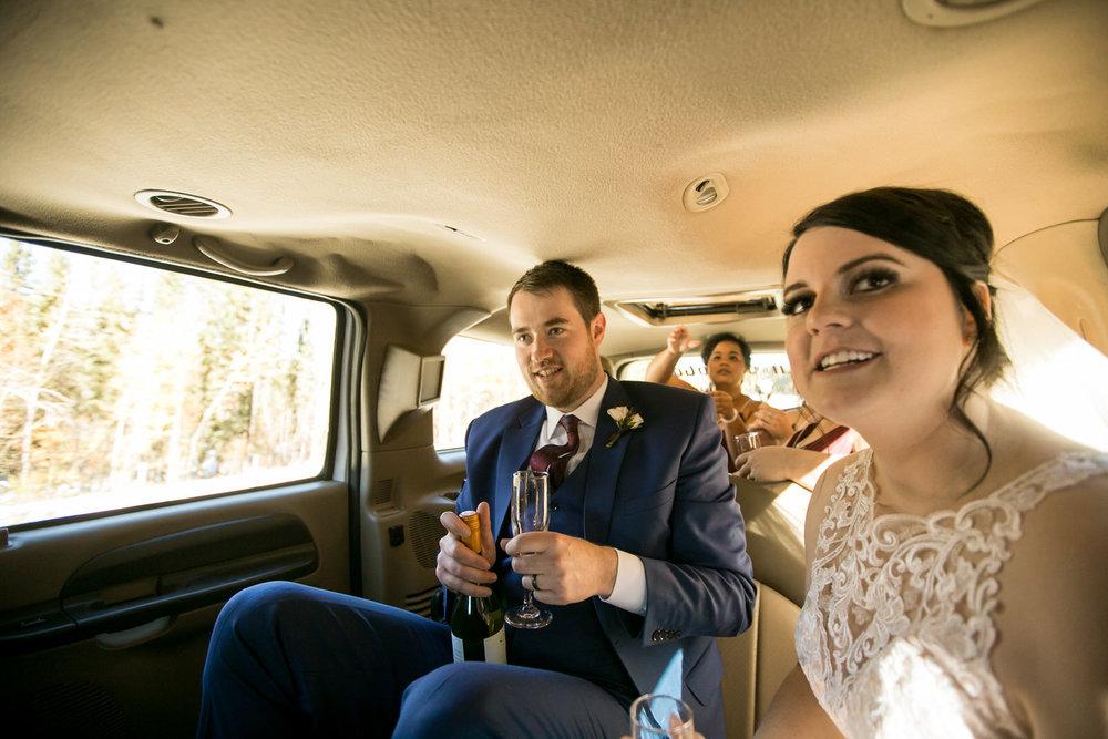 Trevor and Lisa Wedding Web 20.jpg