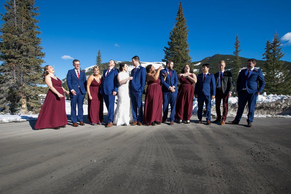 Trevor and Lisa Wedding Web 23.jpg