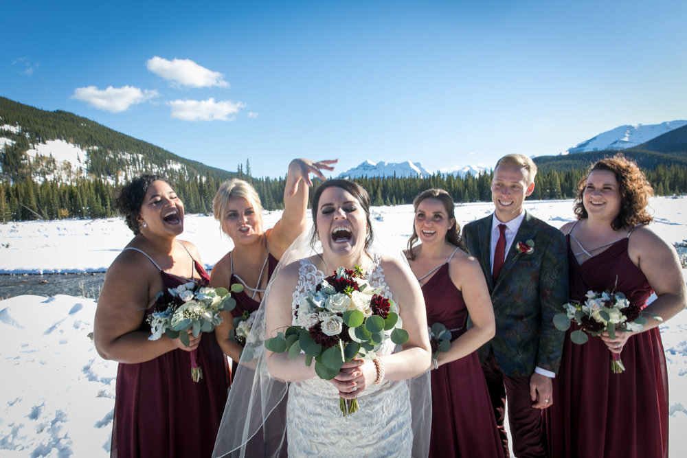Trevor and Lisa Wedding Web 31.jpg