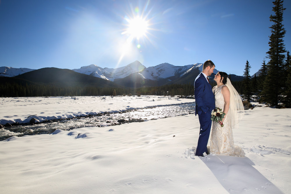 Trevor and Lisa Wedding Web 35.jpg