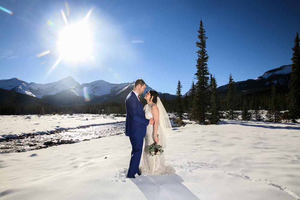 Trevor and Lisa Wedding Web 36.jpg