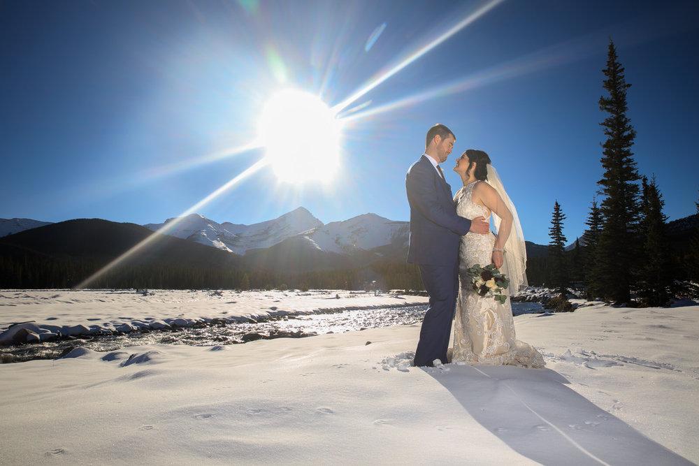 Trevor and Lisa Wedding Web 37.jpg