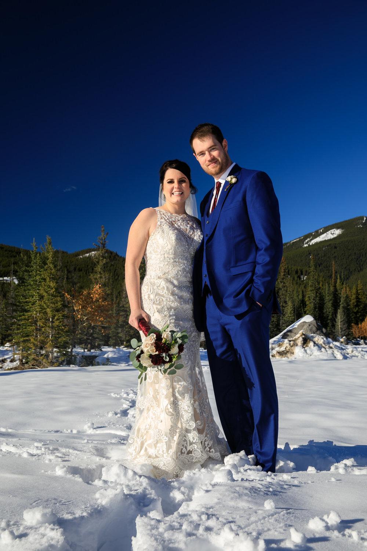 Trevor and Lisa Wedding Web 41.jpg