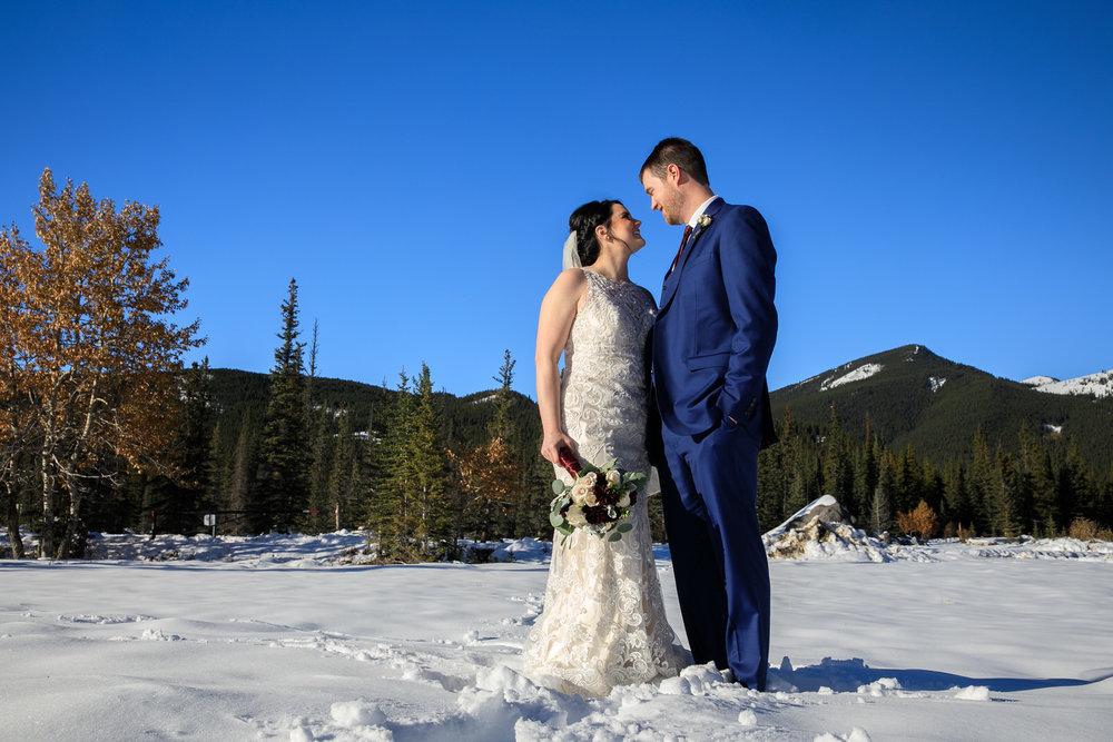 Trevor and Lisa Wedding Web 42.jpg