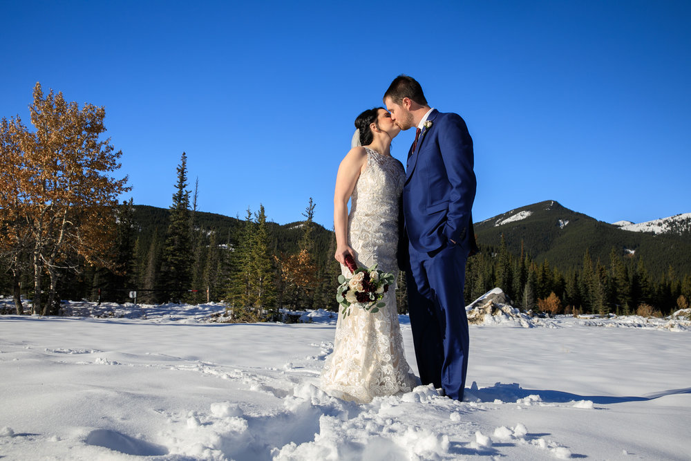 Trevor and Lisa Wedding Web 43.jpg