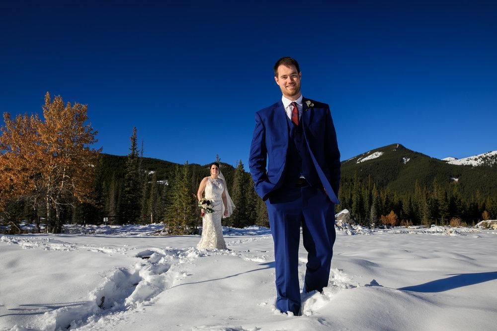 Trevor and Lisa Wedding Web 46.jpg