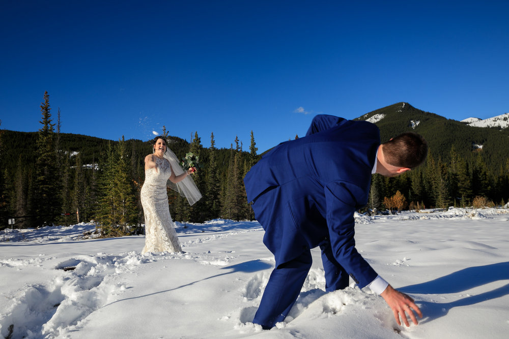 Trevor and Lisa Wedding Web 50.jpg