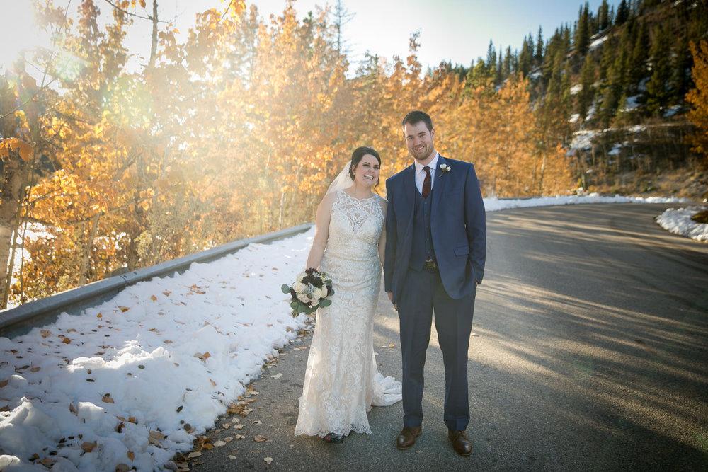 Trevor and Lisa Wedding Web 54.jpg