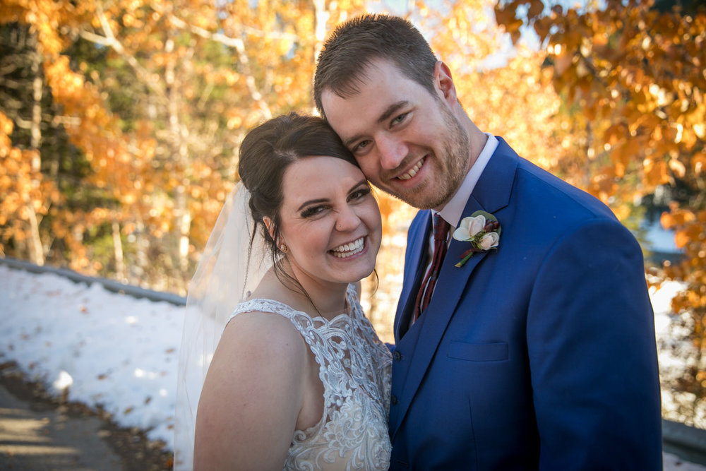 Trevor and Lisa Wedding Web 56.jpg