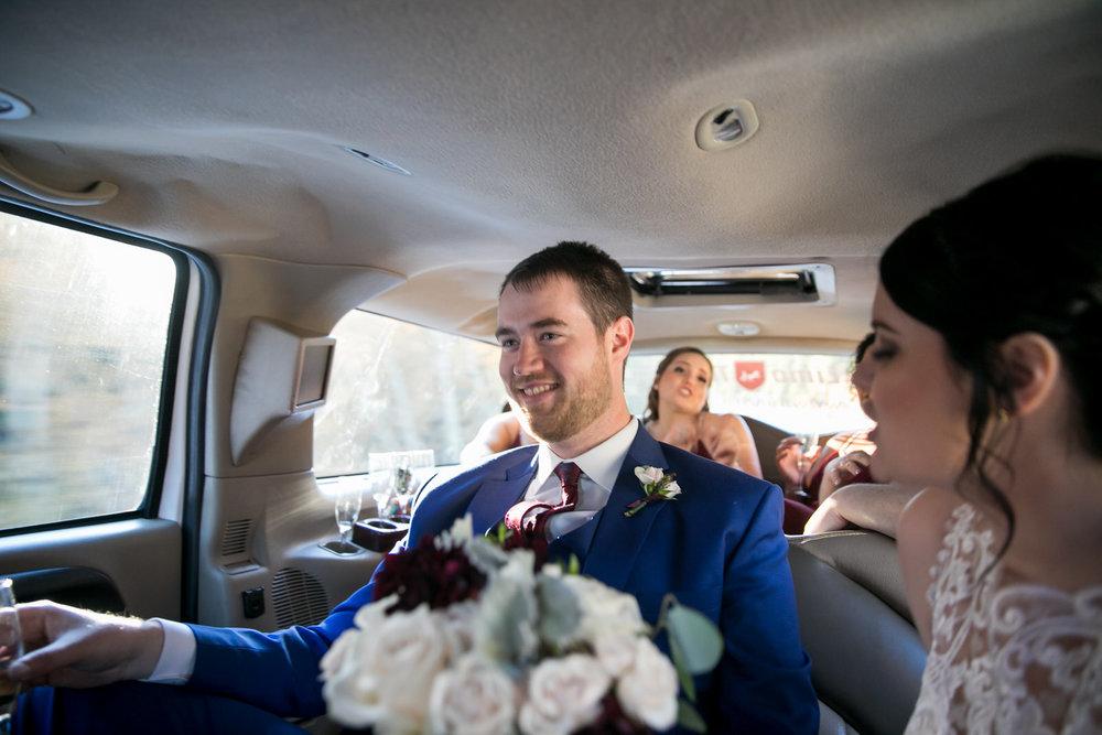 Trevor and Lisa Wedding Web 57.jpg
