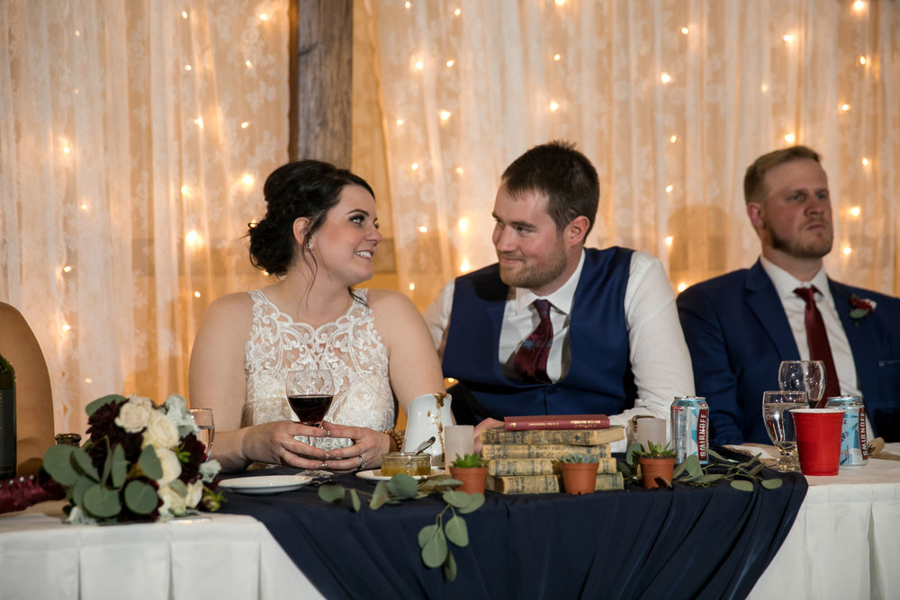 Trevor and Lisa Wedding Web 63.jpg