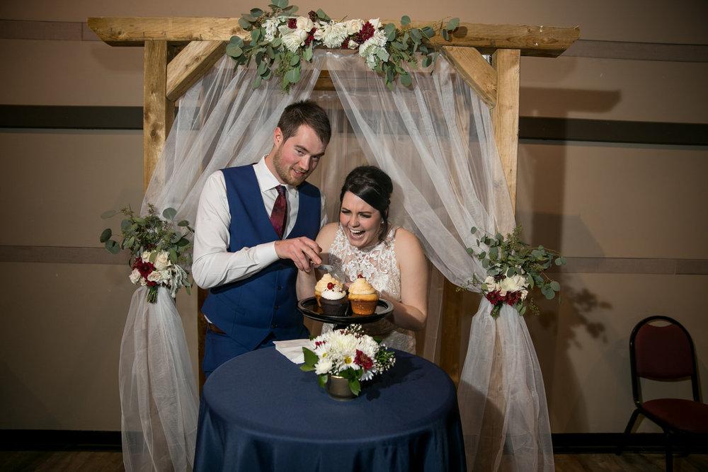 Trevor and Lisa Wedding Web 64.jpg