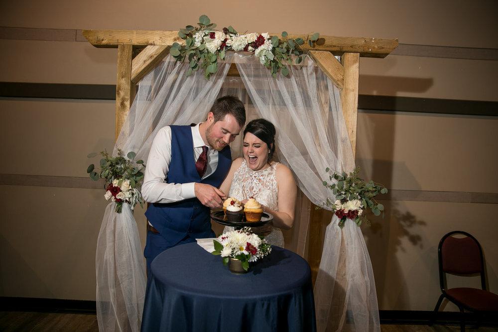 Trevor and Lisa Wedding Web 65.jpg