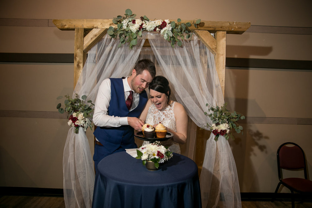 Trevor and Lisa Wedding Web 66.jpg