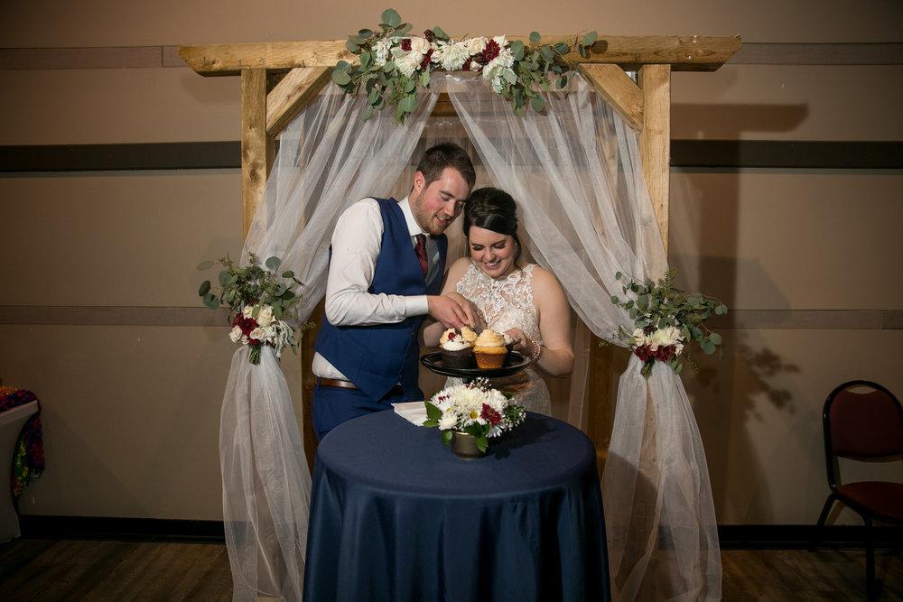 Trevor and Lisa Wedding Web 67.jpg