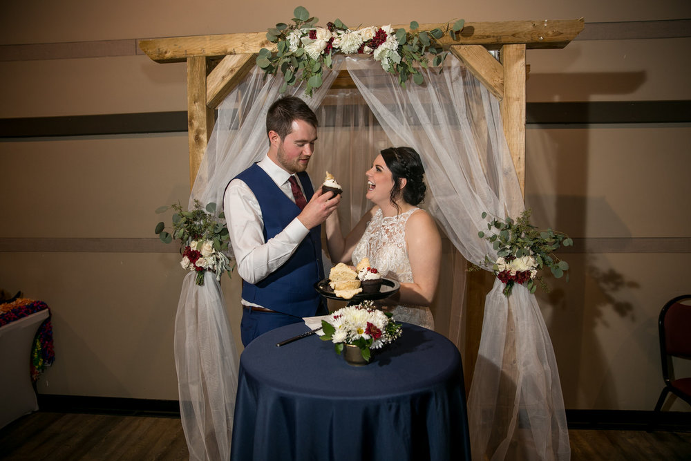 Trevor and Lisa Wedding Web 68.jpg