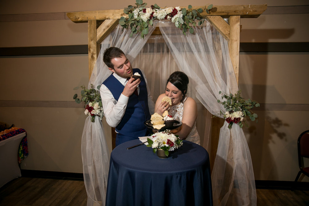 Trevor and Lisa Wedding Web 70.jpg