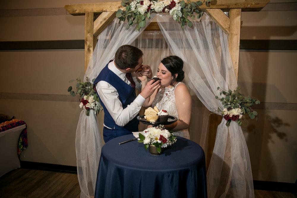 Trevor and Lisa Wedding Web 71.jpg