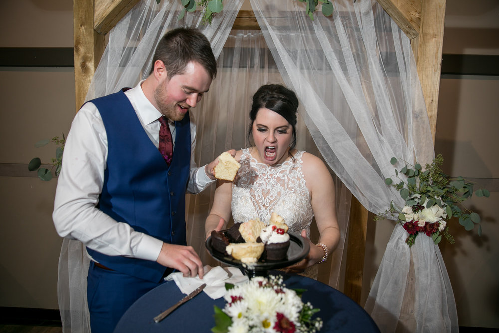 Trevor and Lisa Wedding Web 72.jpg