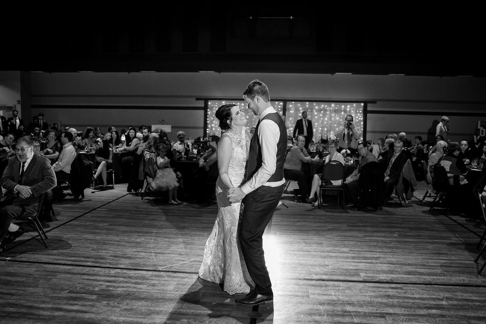 Trevor and Lisa Wedding Web 73.jpg