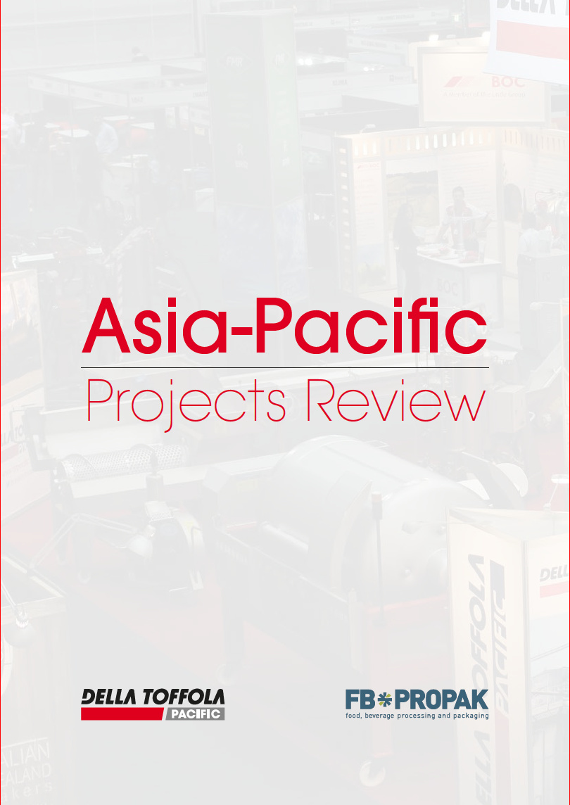 VIEW OUR ASIAIFIC PROJECTS REVIEW
