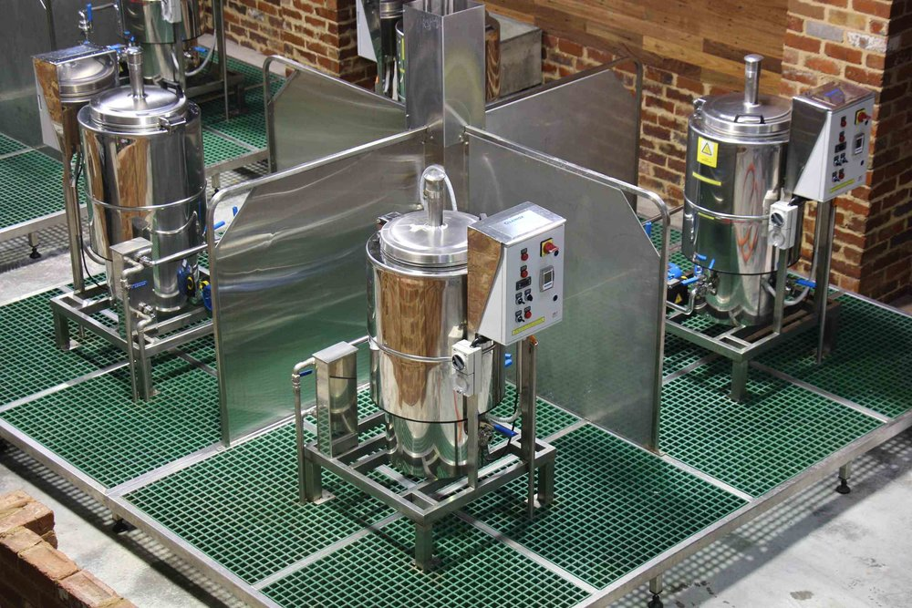 brewing_systems_melbourne.jpg