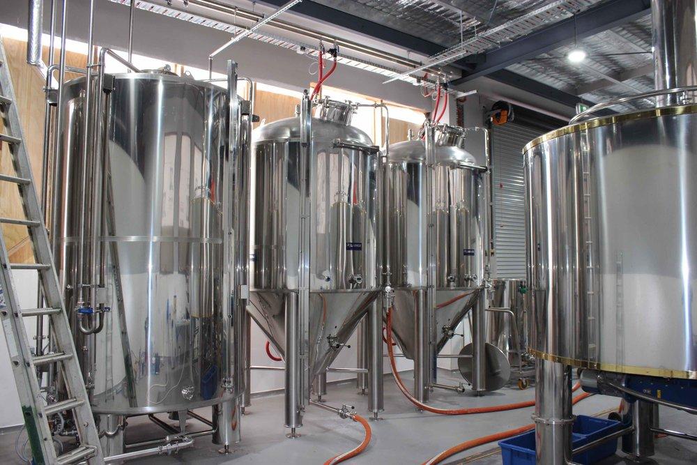 brewery_tanks.jpg