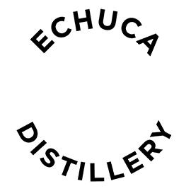 echuca_distillery.png