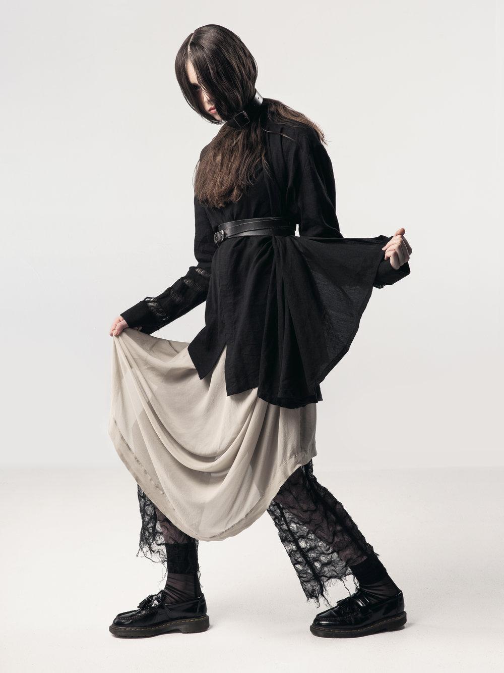 03-Black-Thian-Fieulaine.jpg