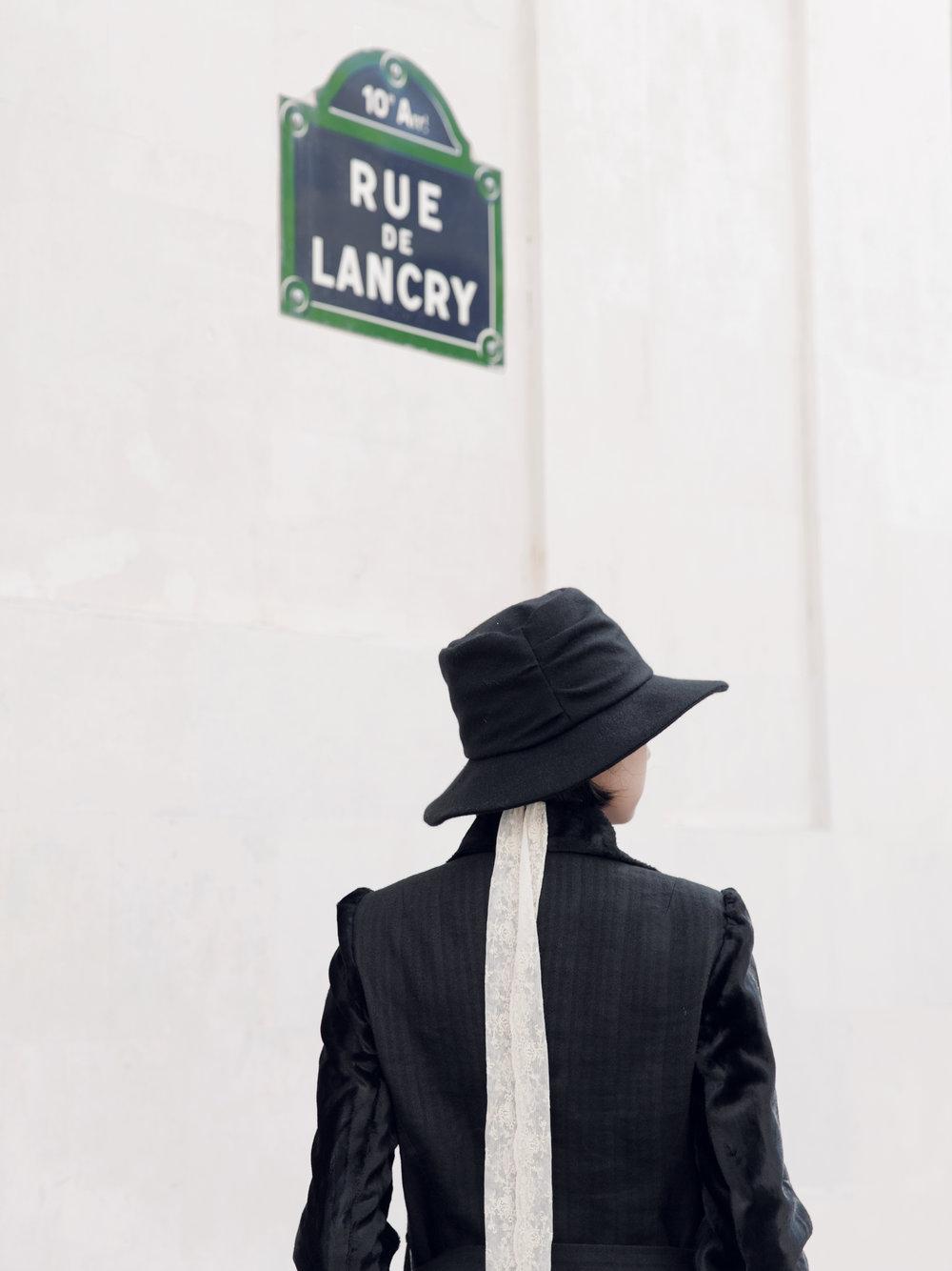 thian_tb_fieulaine_anndemeulemeester_Paris-7.jpg