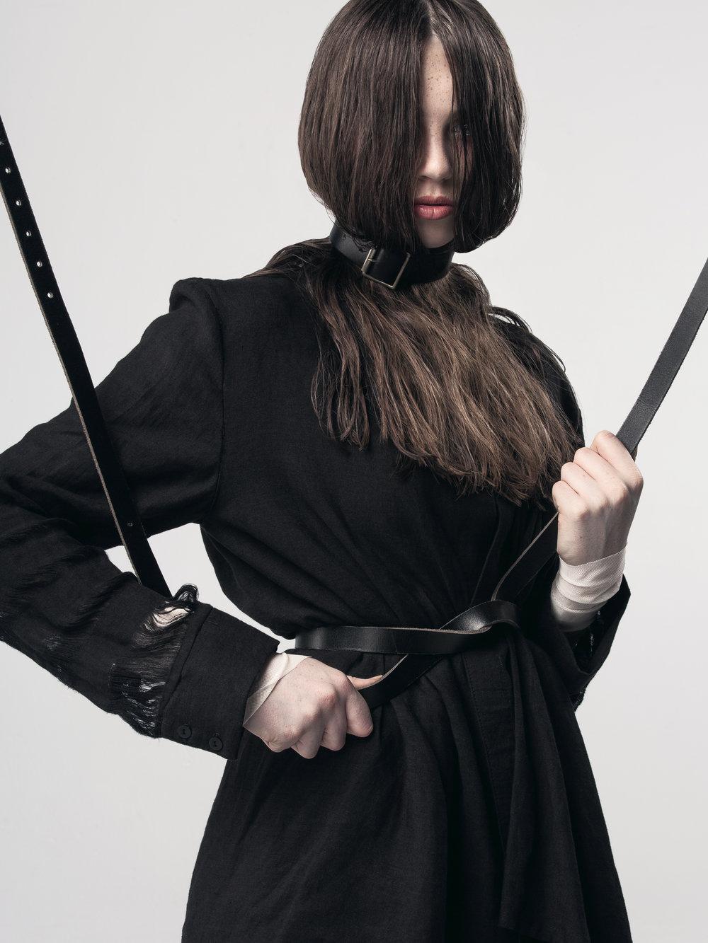 04-Black-Mag-Thian-Fieulaine.jpg