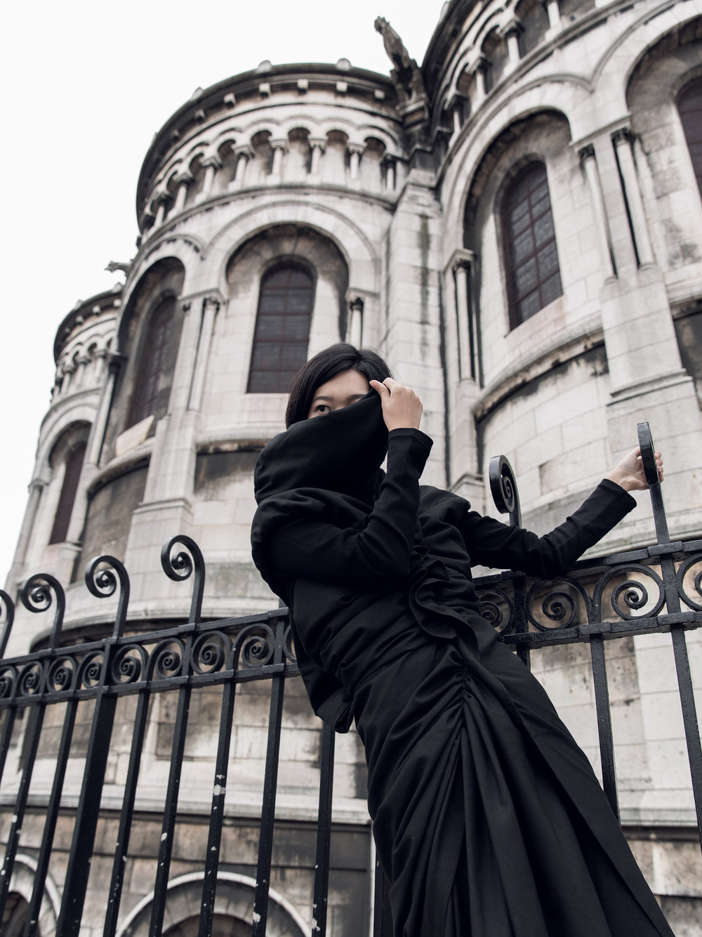 thian_tb_fieulaine_1_yohji_Paris.jpg