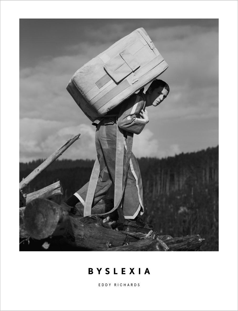 tbfieulaine_Byslexia_Campaign-2.jpg