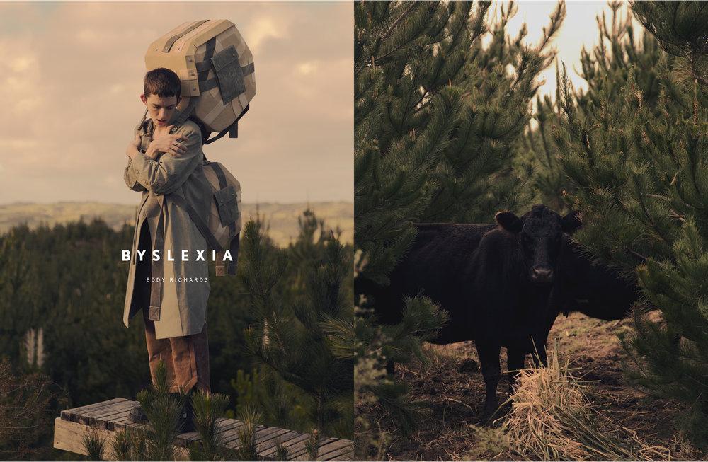 tbfieulaine_Byslexia_Campaign-3.jpg
