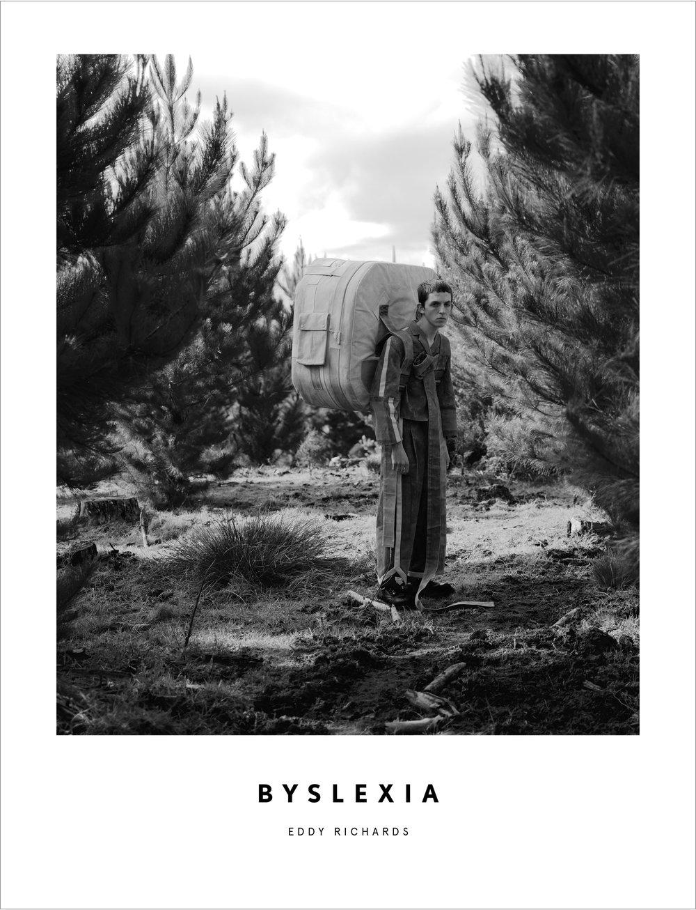 tbfieulaine_Byslexia_Campaign-4.jpg
