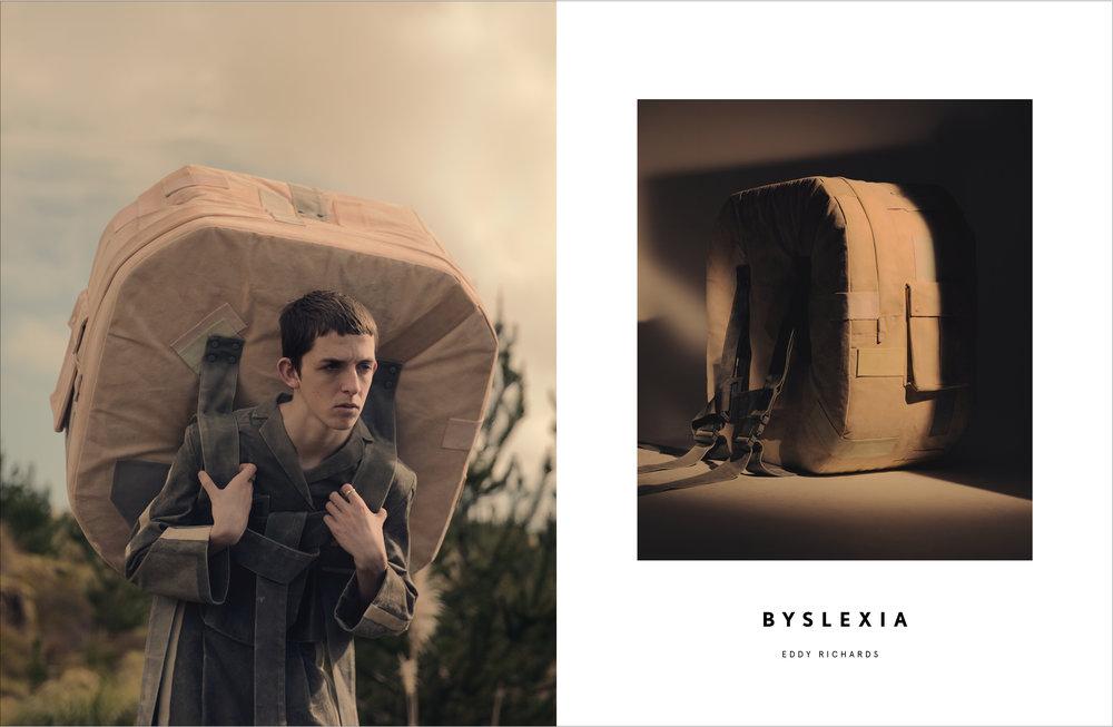 tbfieulaine_Byslexia_Campaign-5.jpg