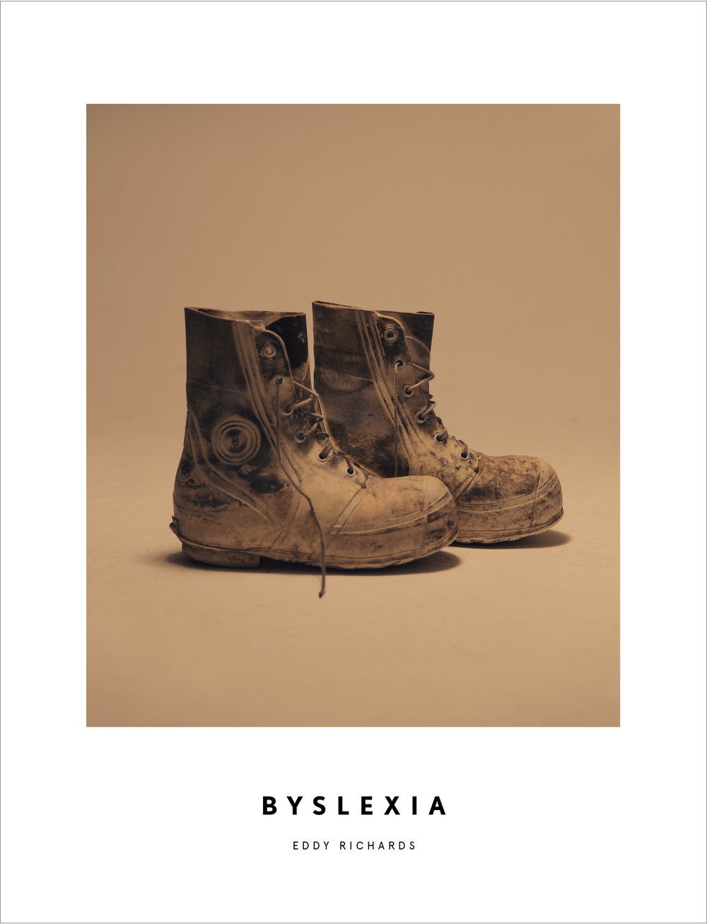 tbfieulaine_Byslexia_Campaign-6.jpg