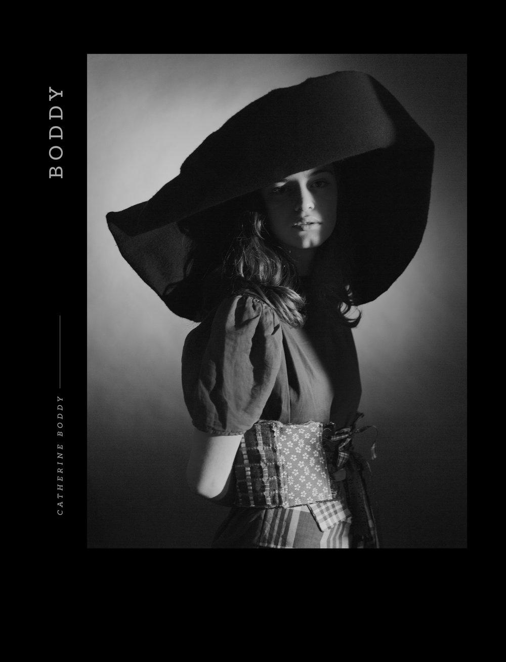 tbfieulaine-Catherine-Boddy-Campaign-web-5.jpg