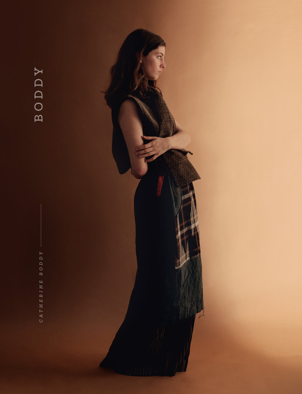tbfieulaine-Catherine-Boddy-Campaign-web-6.jpg
