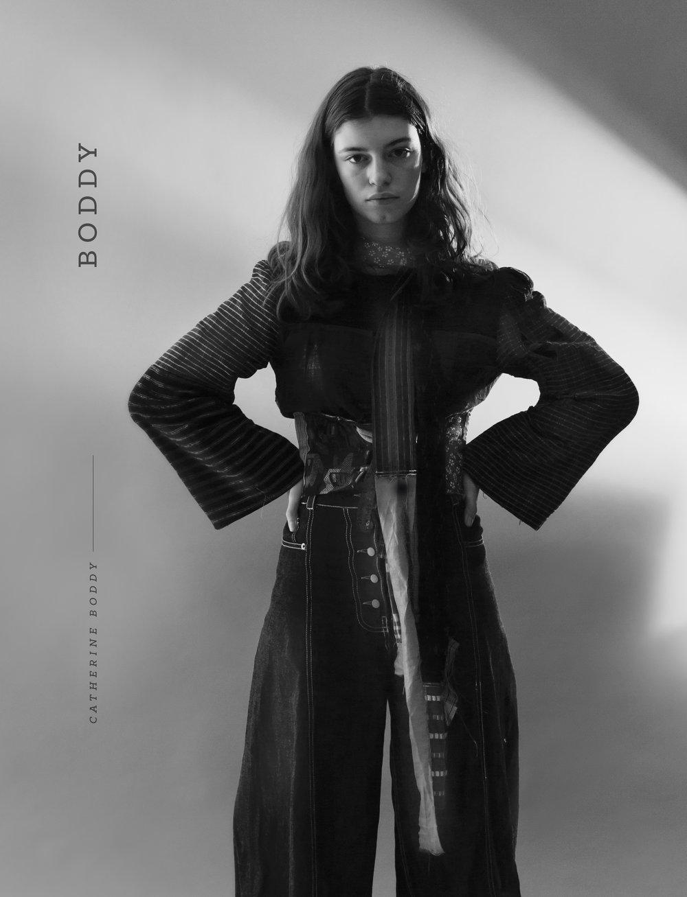 tbfieulaine-Catherine-Boddy-Campaign-web-7.jpg