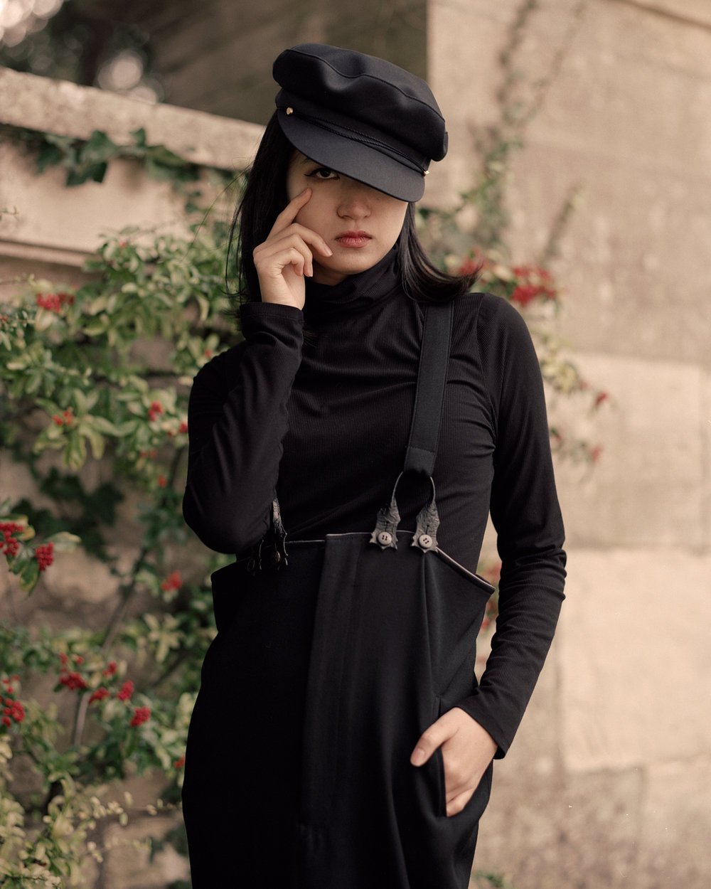 tb-fieulaine-Diana-Yohji-Paris5.jpg