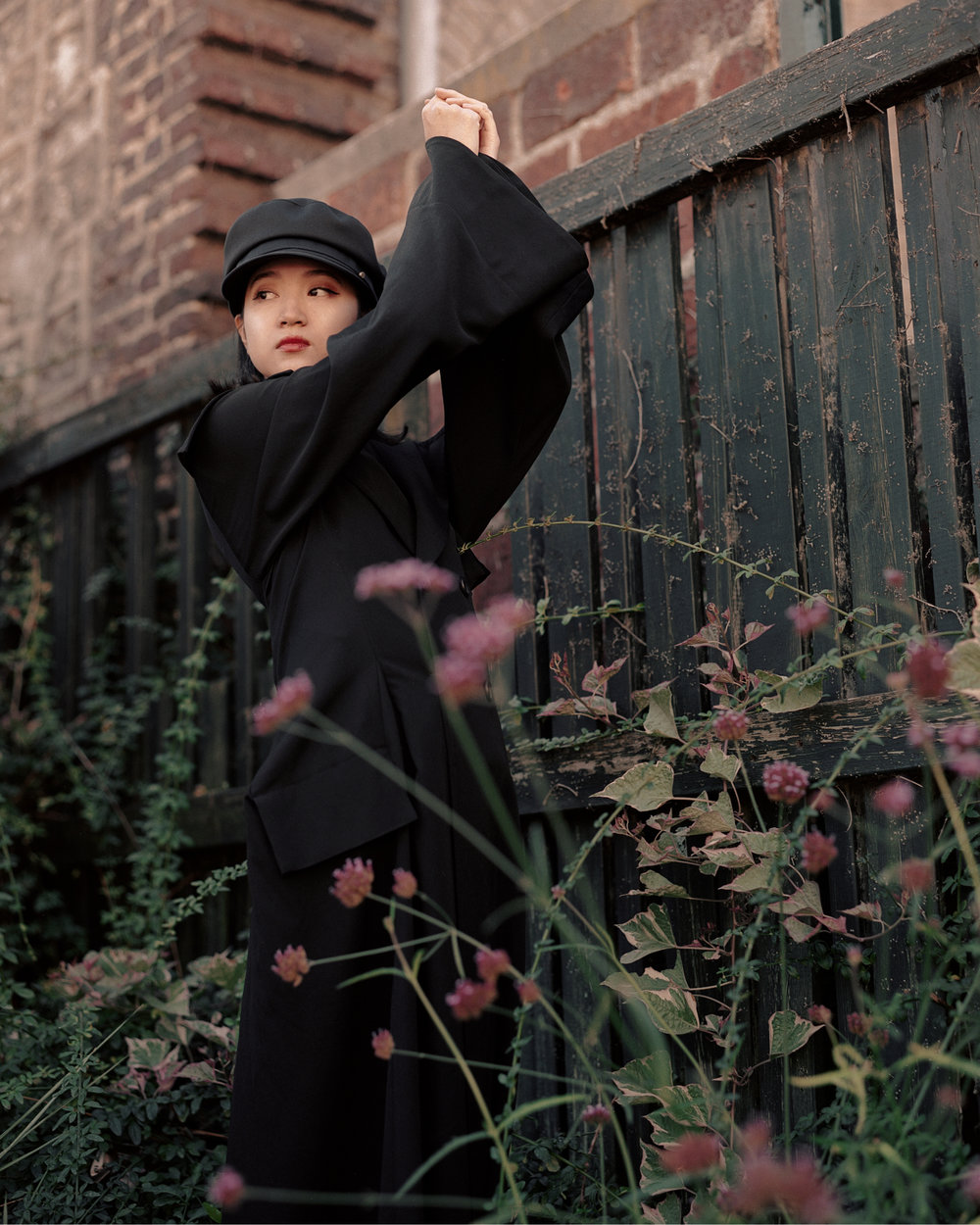 tb-fieulaine-Diana-Yohji-Paris6.jpg