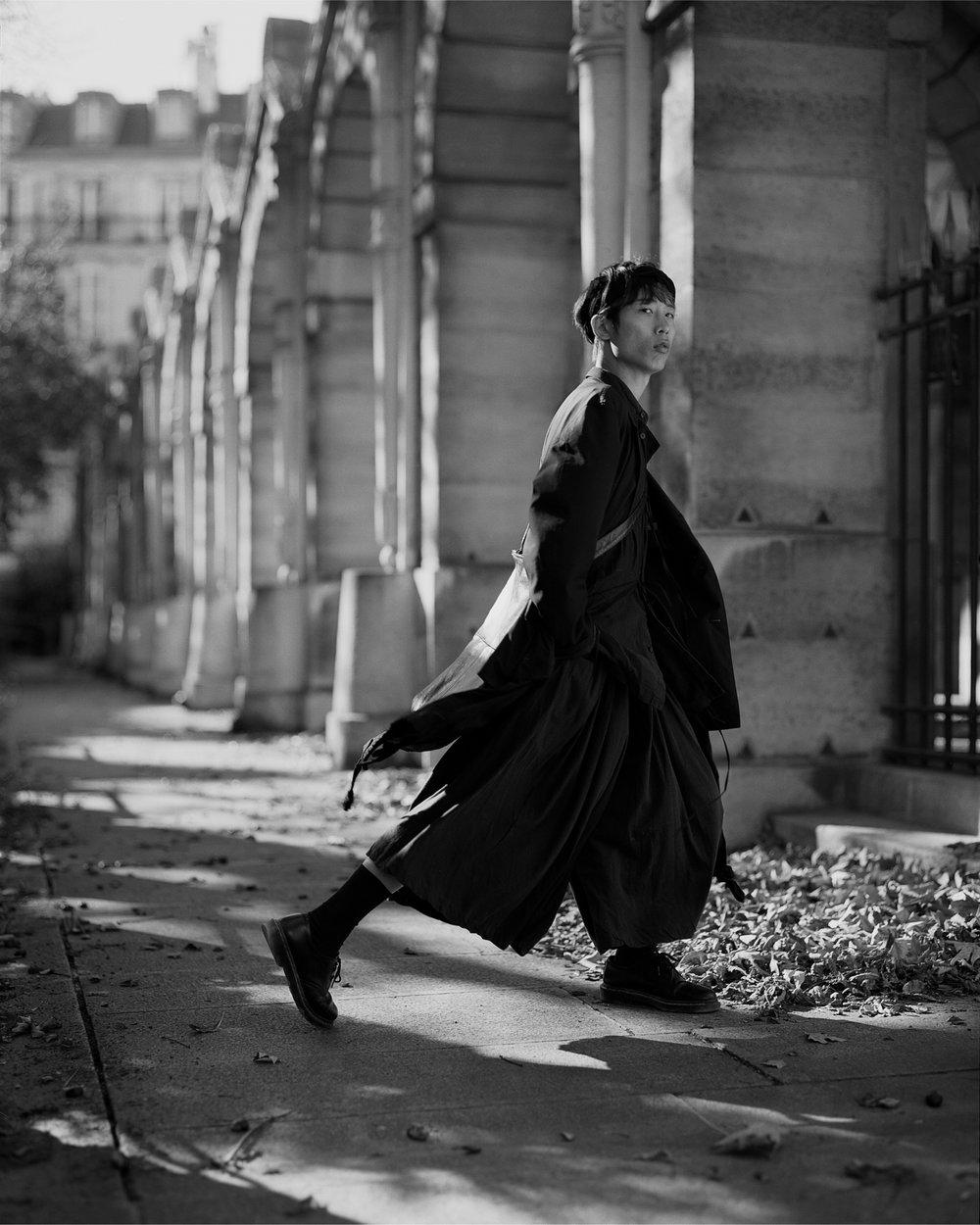 tb-fieulaine-Gwak-Yohji-Paris7.jpg