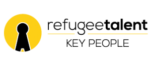 RT-logo-02-2-300x139.png