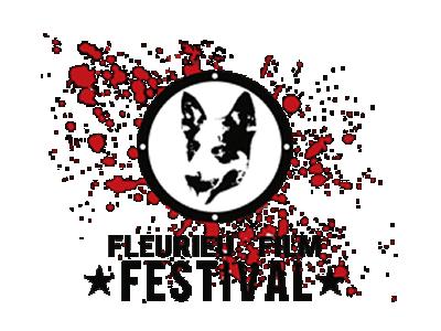 FFF19_logo_sml.png